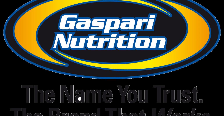 Gaspari sells assets to Allegro
