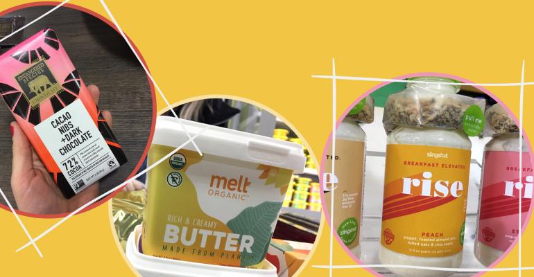Packaging Design Promo