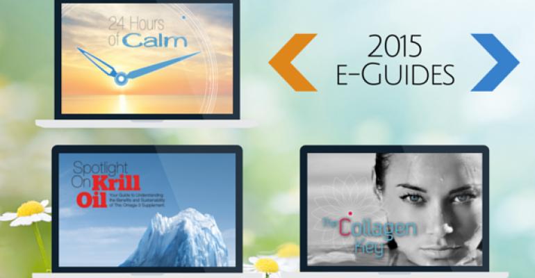 2015 EGuides 360