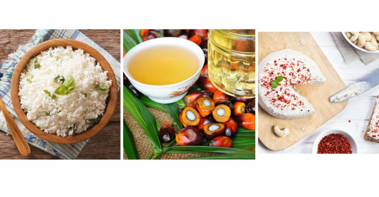 natural food trends 2017