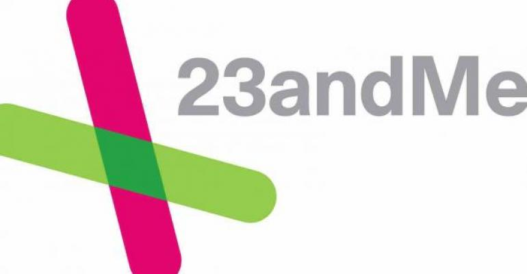 Is 23andMe really improving people's health?