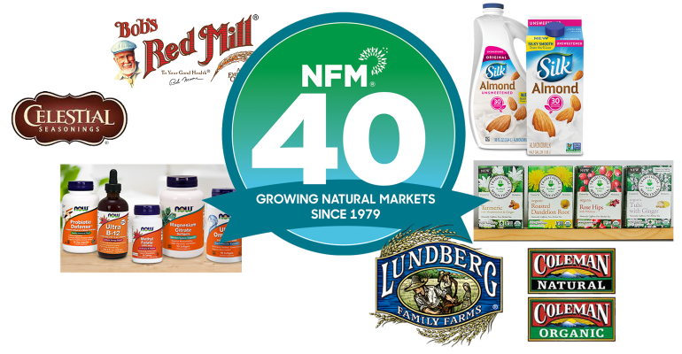 40 unforgettable founders of the natural products industry