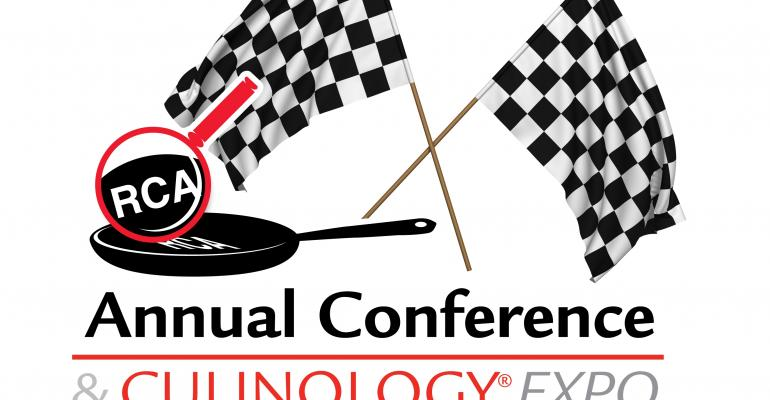 rca-conference-logo