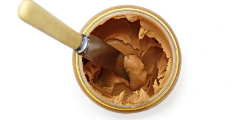 5@5: Gender bias in agri-foodtech investing | Cancer warnings on peanut butter?