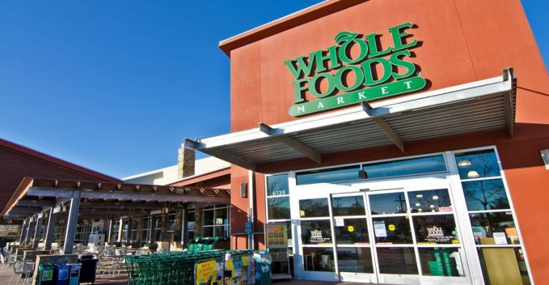 Whole Foods Market 1