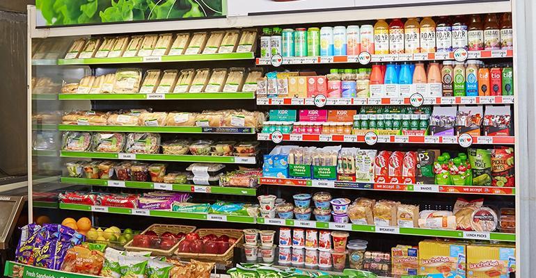 7-Eleven-new-healthy-food.jpg