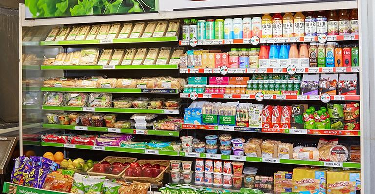 7-Eleven-new-healthy-food.jpg