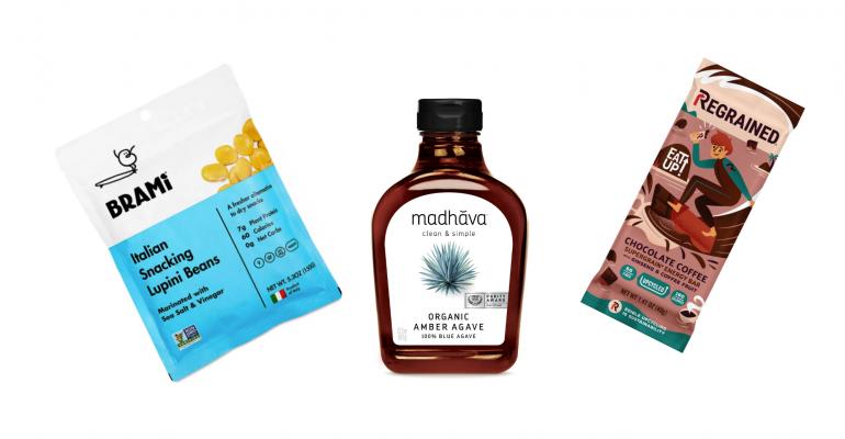 natural-product-rebrands.png