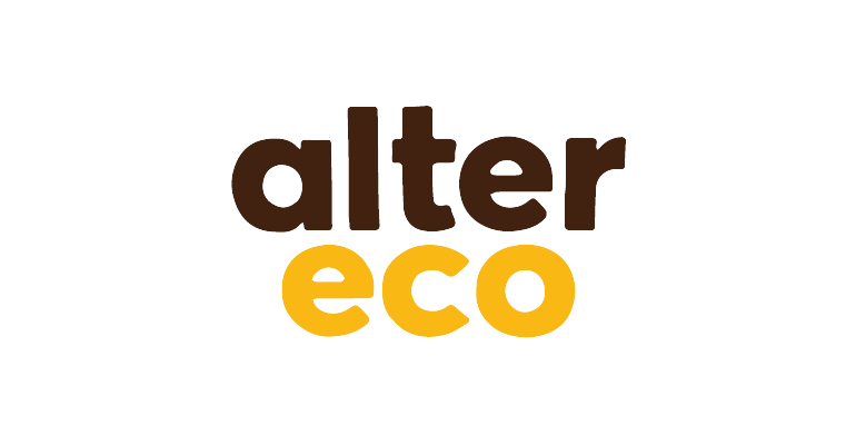 Alter_Eco_Logo.png