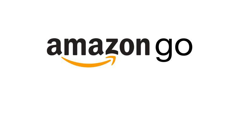 Amazon-Go-logo_500-x-400.png