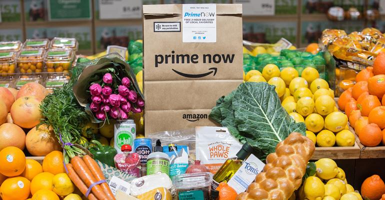 Amazon-Prime Now-Whole Foods Market_0.png