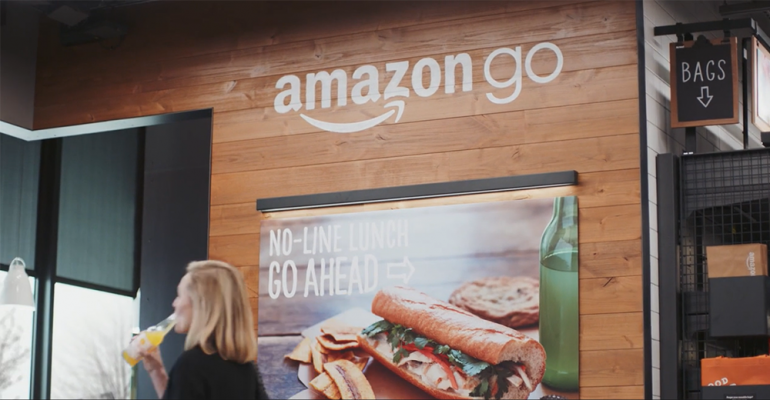 Amazon_Go_store_sign_interior2.png