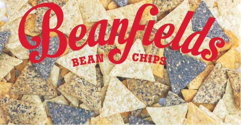 Beanfields Snacks