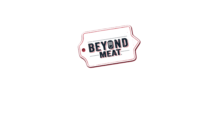 Beyond-Meat-logo.png