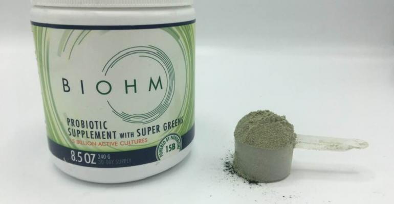 Biohm-powders-supplements.jpg