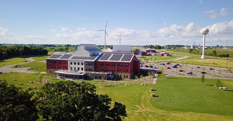 COB Solar and Wind Turbines (1).jpg