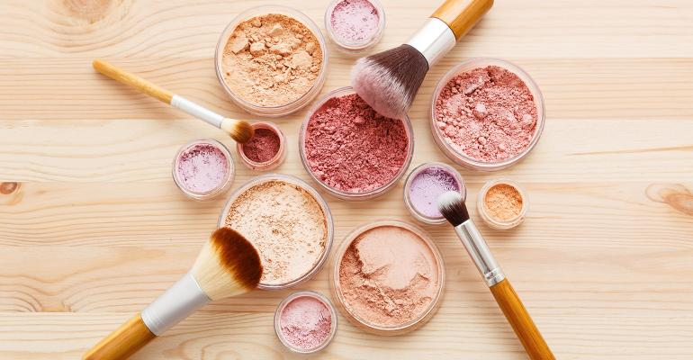 How to ensure your cosmetic product is ready for the shelf