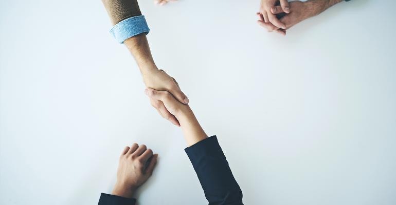 EE18-fostering-trust-investors-handshake-getty.png