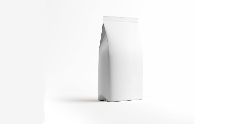 Analyze your packaging like an investor