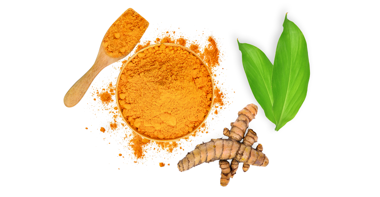 EE18-supplement-ingredient-tumeric-white-getty.png