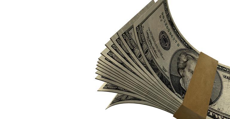 Cash is King BSchool