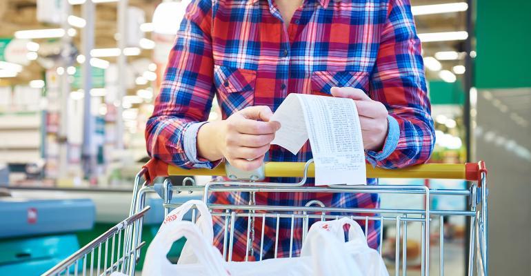 Retail Summit Pricing