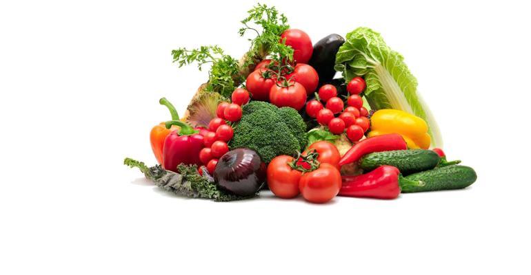 EW17-organic-101-veggies-promo