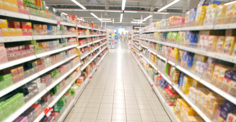 How to utilize data to optimize buying in the natural foods marketplace.