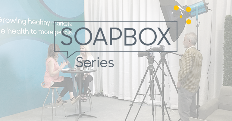 EW18-soapbox-series_0.png