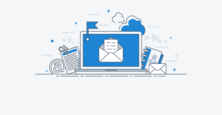 EW19-email-marketing-illustration.png