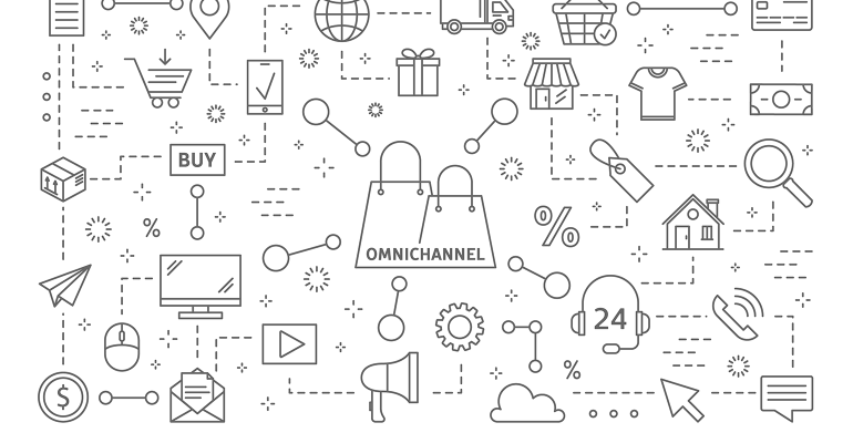 EW19-intro-omnichannel-icons-getty.png