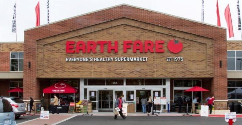 Earth Fare-store exterior.jpg
