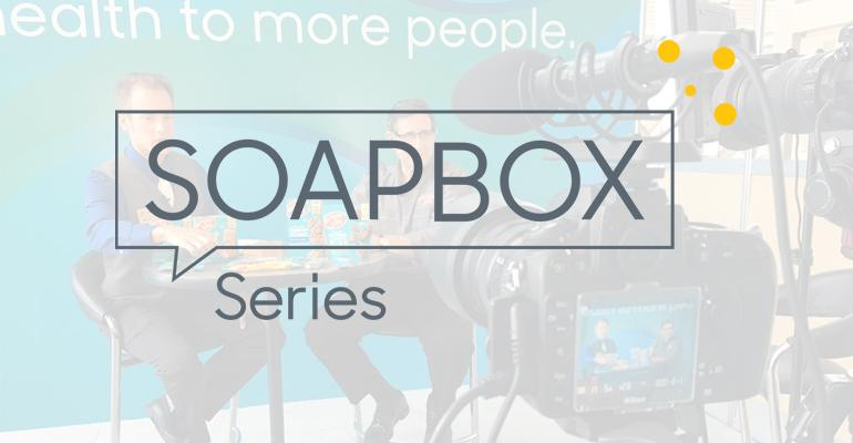 Expo East 2017 Soapbox Series Facebook Live Videos