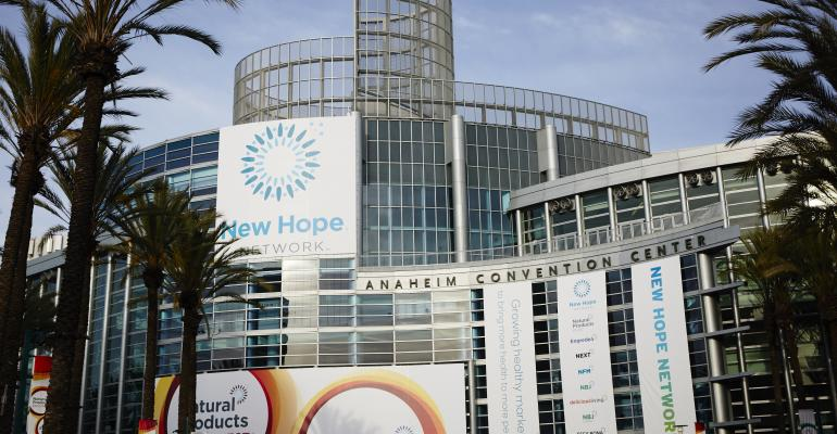 ExpoWest2017_ACC