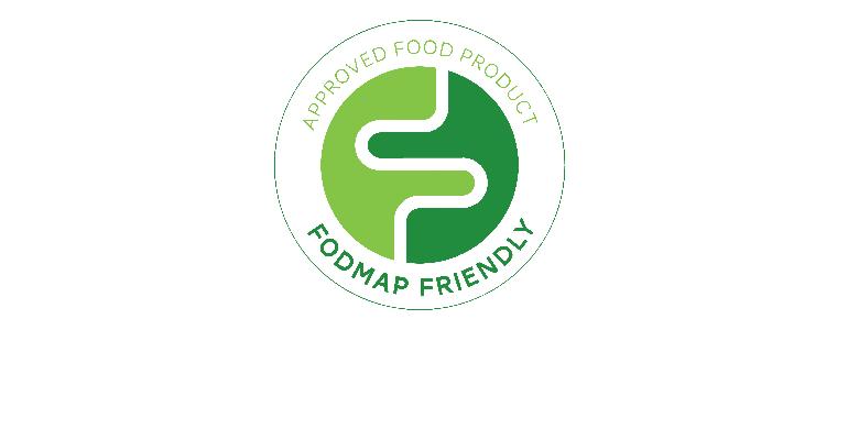 FODMAP-LOGO.png