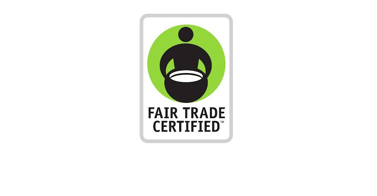 Fair_Trade_Certified_Seal.png