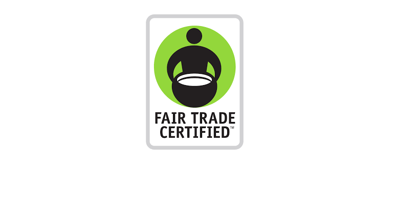 Fair_Trade_Certified_Seal.png