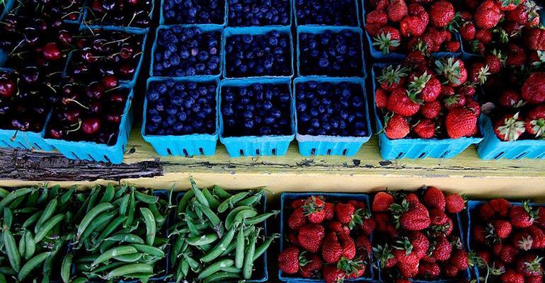 Farm fresh berries.jpg