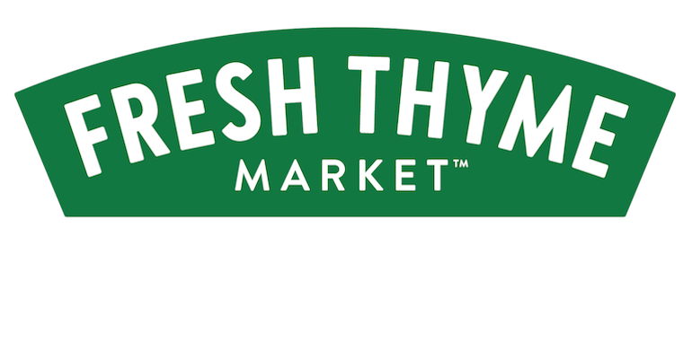 fresh thyme new logo