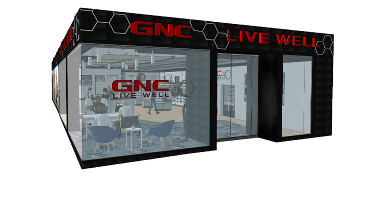 GNC-experiential-store-promo.png