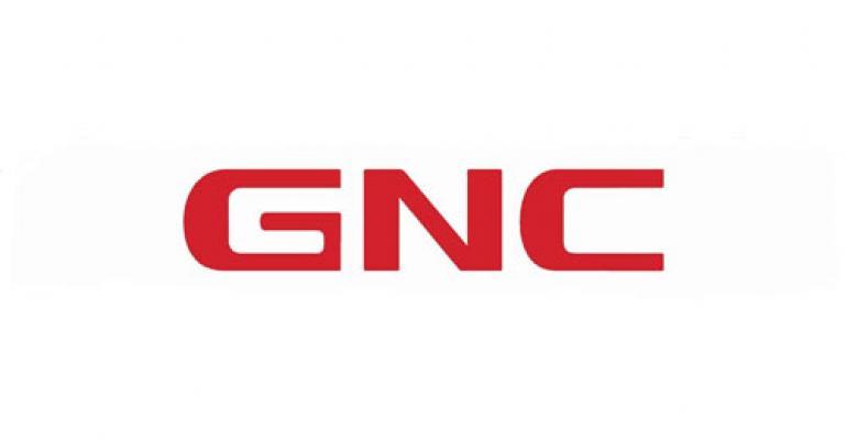 GNC goes public (again)