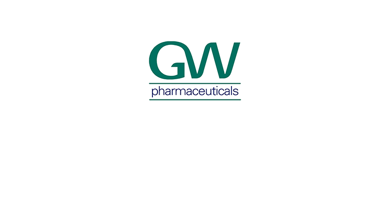 GWPharmaceuticalsLogo.png