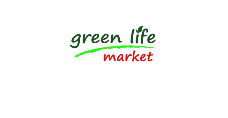 Green Life Market.png