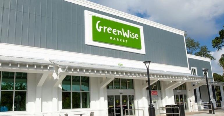 GreenWise Market-Publix-South Carolina.jpg