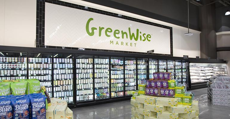 GreenWise_Market_Mountain_Brook_AL_cooler.jpg