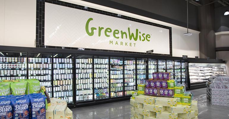GreenWise_Market_Mountain_Brook_AL_cooler.jpg