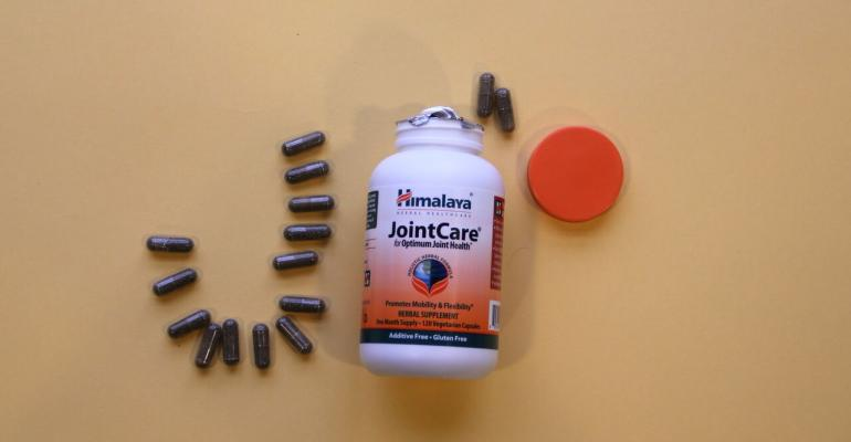 Himalaya-JointCare-supplement
