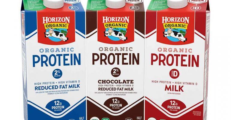 Horizon-Organic.jpg