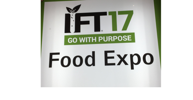 IFT2017-show-image