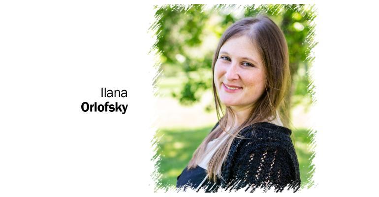 Ilana_Orlofsky_IdeaXchange_promo